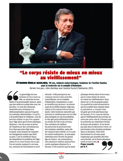 L'Express-Baulieu 5.04.17
