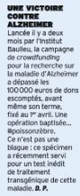 L'Express - crowdfunding Baulieu 5.04.17