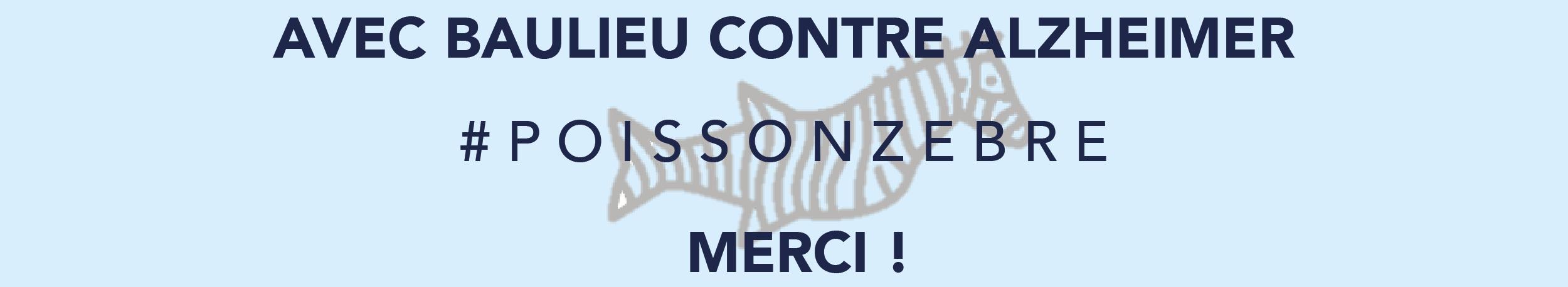 #poissonzebre_Baulieu